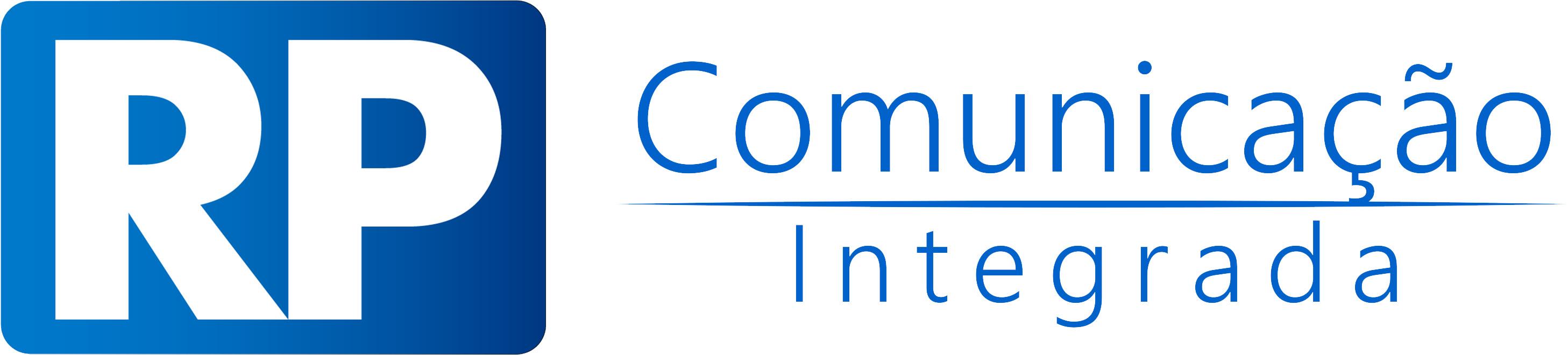 RP Comunicação Integrada e Esportiva